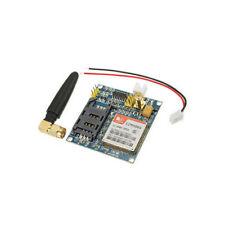 2X 1 StüCk Sim900A Sim900 Mini V4.0 Drahtlose Daten üBertragung Modul X2U9