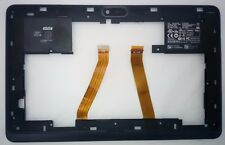 Dell Venue 11 Pro 5130 LCD Châssis de base, NFC Antenne, cables & Charging Board