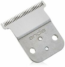 Andis Slimline Pro Trimmer Replacement T-blade