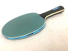 Stiga PURE Color Advance Table Tennis Racket - DK2_73