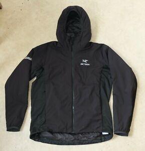 Arcteryx Atom LT Mens Jacket Size L