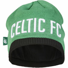 f5f6569985cf61 New Balance Hats for Men | eBay