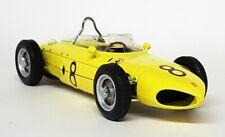 CMR 1/18 Scale - Ferrari Dino 156 Sharknose #8 Belgian GP 1961 Diecast model car