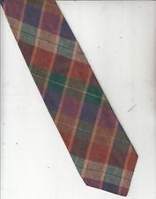 Ferre-Gianfranco-Authentic-100% Silk Tie-Made In Italy-Fe22- Men's Tie