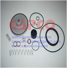 2901021100 Unloader Valve Kit 2901 0211 00 Unloader Valve Kit 2901-0211-00