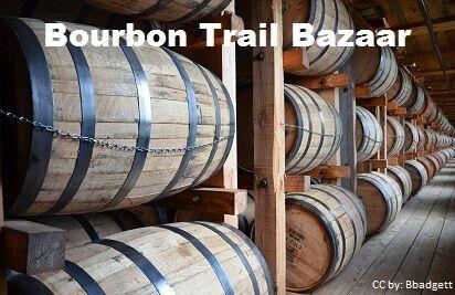 Bourbon Trail Bazaar