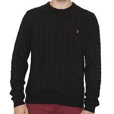 Herren-Pullover & -Strickware aus Wolle mit regular Länge und Norweger