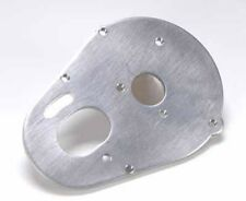 RC Accessories Losi Motor Plate For The SCT LOSB3016