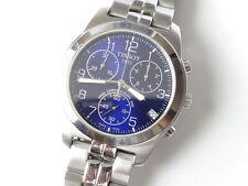 Tissot PR50 J378/478 Men's Chronograph Watch
