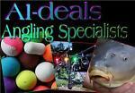 a1-deals PVA AND POP-UP SPECIALISTS