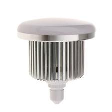 E27 LED Glühbirne 150W Fotografie Foto 5500K Tageslicht ausgeglichenes