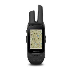 Garmin Outdoor Recreation Hiking & Handheld Rino 755T GPS System