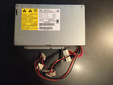 PowerMac 7200 7500 7600 Power Supply 150W Psu Apple Macintosh Vintage Desktop