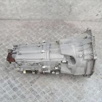 BMW 1 3 5 e46 e60 e87 e90 120d 320d 520d M47N2 Manual Gearbox GS6-37DZ WARRANTY