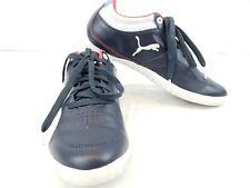 Puma Shoes 8.5 USED BMW Motorsport