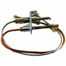 Atwood pilot assembly for models GC10-2 GC10-2P G10-1 G10-1P G10-2 G10-2P G4SM