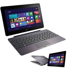 "Asus vivo tab Windows RT tablet tf600tg Wi-Fi 32 gb 25,65 cm 10.1"" IPs módulo 3g"