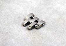NEW Longines Dolce Vita Stainless Steel 12MM Watch Bracelet Link Part L5.158.0
