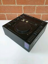 PIONEER PROFESSIONAL CD PLAYER CDJ - 700S  (100V)