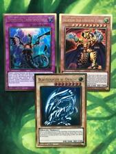 Maximum Gold MAGO-DE Karten Auswahl Deutsch 1. Auflage Yu-Gi-Oh! Near Mint