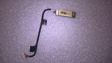 Scheda Bluetooth module AWBT235 V0A notebook Asus PRO5AV