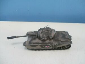 corgi centurion tank