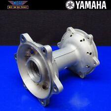 2002-2014 Yamaha YZ250F YZ125 YZ426F YZ450F WR450F Rear Back Wheel Hub