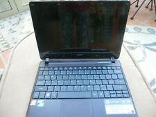 Acer Aspire One 722 11.6