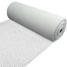 Antirutschmatte Teppich Meterware : teppich meterware g nstig kaufen ebay ~ Watch28wear.com Haus und Dekorationen