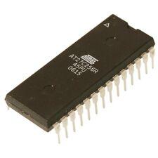 OTP-PROM AT27C256R-45PU 32Kx8 45ns OTP-EPROM CMOS DIP28 von Atmel