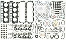 03-05 6.0L Ford Powerstroke Complete 18MM Head Gasket Set HS54450 (3815)