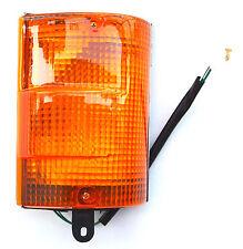 Für Mitsubishi Canter 1991-1993 Vorne Rechts Drehen Slignal Lichter Blinker