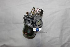 Carburetor Fit for Robin Subaru EH12 Rammer Engine 252-62404 62450 62454