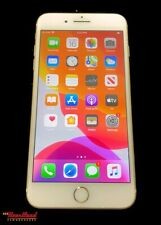 Apple iPhone 7+ FN4A2LL/A 128 GB Rose Gold for Sprint - PHONE ONLY (HE3009397)