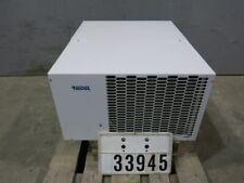 Riedel GEKT501-DFN Decken- Tiefkühlaggregat Deckenkühlaggregat #33945