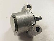 AMBAC Injection Pompe Plaque PL85124-1A Bonne Utilisé Identique À PL85124-2A