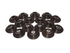 Comp Cams 774-16 Hardened Steel Valve Spring Retainers for 7 Deg Chevrolet LS