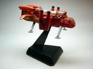 Konami Thunderbird series Helijet sealed, no box....in the UK....