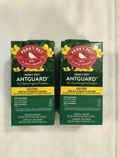 Pack of 2 - Perky-Pet 245L Ant Guard for Hummingbird Feeders