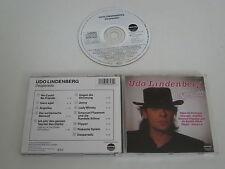 UDO LINDENBERG / Desperado (849 848-2) Cd Álbum
