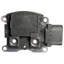 Voltage Regulator-GAS Wells VR765