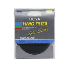 Hoya 67mm HMC NDx400 ND400 Camera Lens Multi-Coated Neutral Density Filter 67 mm