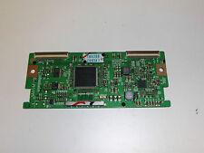 T-Con Modul LC420/LC470WUN-SBA1  für LCD TV Philips Model: 47PFL5604/12