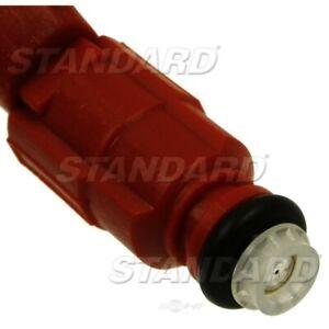 Fuel Injector fits 2000-2003 Dodge Dakota,Durango,Ram 1500,Ram 1500 Van,Ram 2500