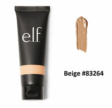 E.L.F. BB Cream with SPF 20 NEW chose color ELF Sunscreen Broad Spectrum