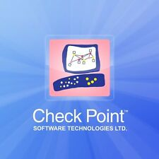 Check Point Certified Expert CCSE R77 & R75 156-315.77 Exam QA PDF+Sims