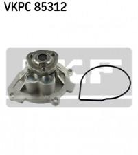 Wasserpumpe für Kühlung SKF VKPC 85312