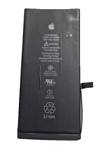 Original Battery 616-00252 For Apple iPhone 7 Plus A1661 A1784 A1785 A1786 OEM