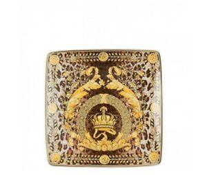 """Versace coppetta """"Wild Baroque"""" 12 cm"""
