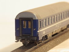 Roco 44300 H0, Eurofirma Liegewagen SBB 2 Kl. Ep.V  ordentl. Sammlerzustand